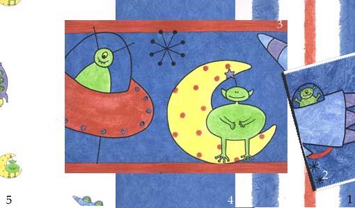 wallpaper baby pooh. previous-owner#39;s wallpaper
